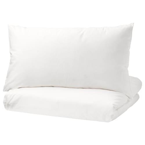 IKEA ÄNGSLILJA Duvet cover and pillowcase(s)
