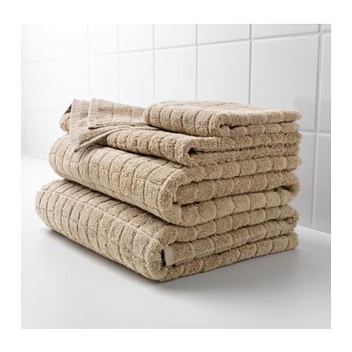 ÅfjÄrden washcloth - ikea