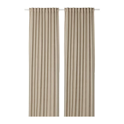 curtain treatments window xxx rugs curtains drapes category world market do