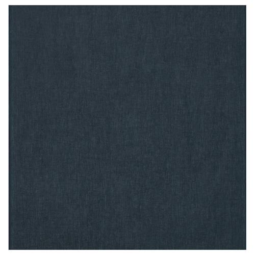 IKEA AINA Fabric