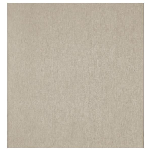"""AINA fabric natural 0.79 oz/sq ft 59 """" 16.15 sq feet"""
