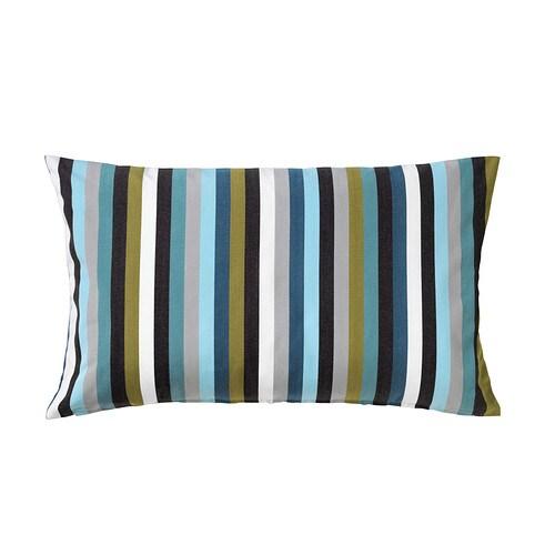 kermadd cushion cover ikea. Black Bedroom Furniture Sets. Home Design Ideas