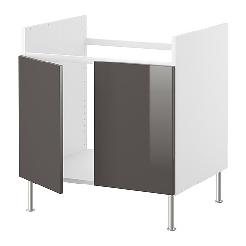 Ikea Neuheiten Kinderzimmer ~ Home  Kitchen  Kitchen cabinets & fronts  AKURUM RATIONELL system