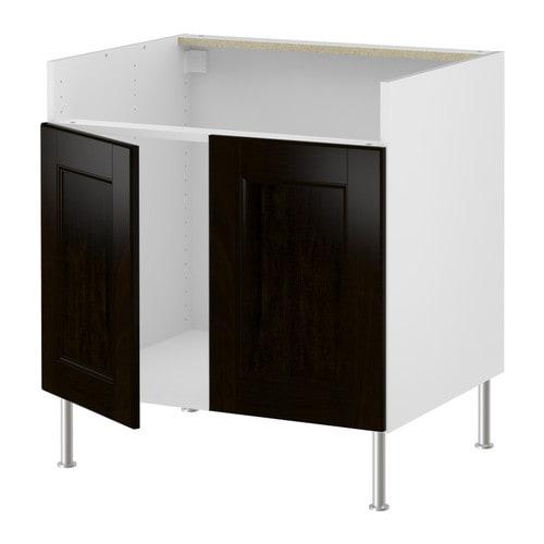 Black Kitchen Sink Ikea: Kitchens & Kitchen Supplies