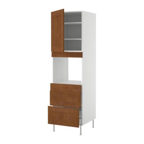Kitchens & Kitchen Supplies IKEA
