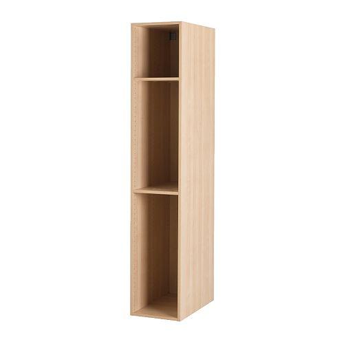 Kitchens Kitchen Supplies IKEA