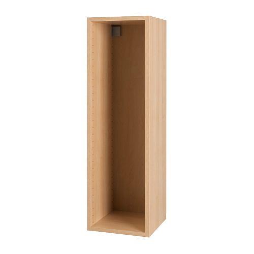 Ikea wall cabinets ikea wall cabinets kitchen kitchen for Ready made kitchen wall cabinets