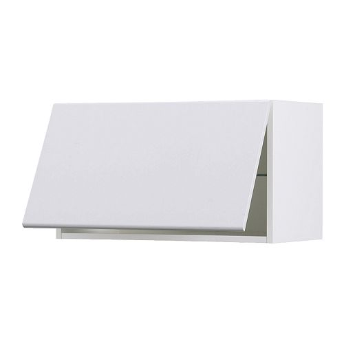 Kitchens kitchen supplies ikea for Long kitchen wall units