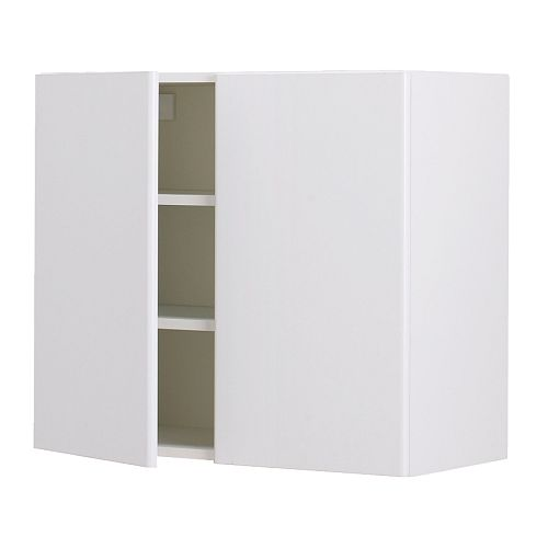 Kitchen Cabinet Doors For Ikea Cabinets Picture On Akurum Wall Cabinet