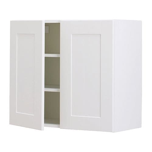 Applad Doors Ikea Kitchen: Kitchens & Kitchen Supplies