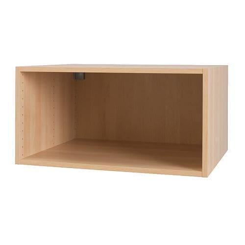 ikea akurum kitchen cabinets kitchens amp kitchen supplies ikea. Interior Design Ideas. Home Design Ideas