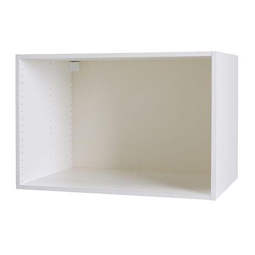 Ikea Akurum Kitchen Cabinets: AKURUM Wall Top Cabinet Frame