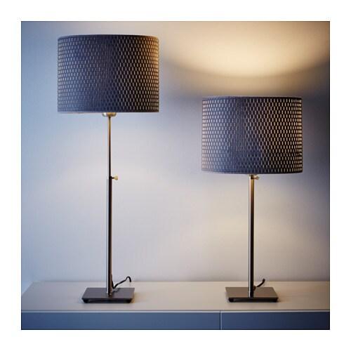 ALÄNG Table Lamp   IKEA