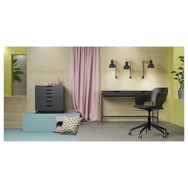 Cool Desk Alex Gray Theyellowbook Wood Chair Design Ideas Theyellowbookinfo