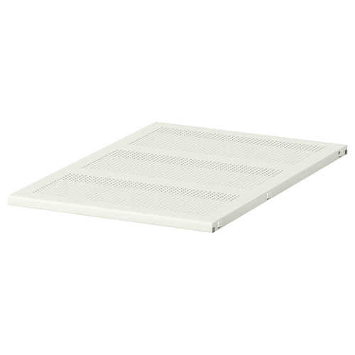 IKEA ALGOT Shelf