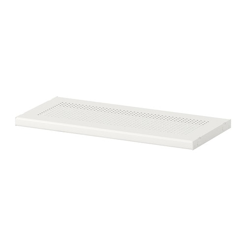hippychick mattress protector flat sheet