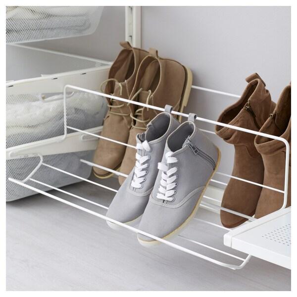 IKEA ALGOT Shoe organizer