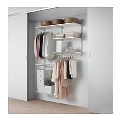 ALGOT System   IKEA