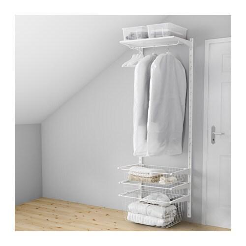Bedroom Storage Shoe Cabinet
