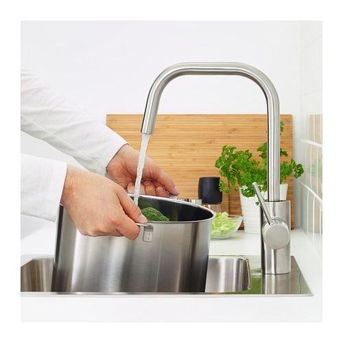 ÄLMAREN Kitchen Faucet