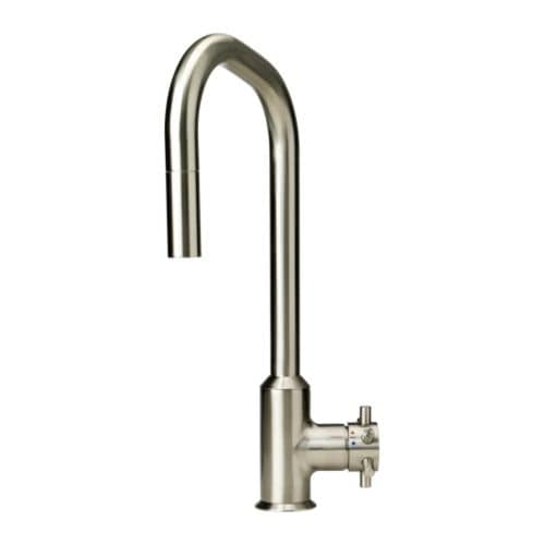 Ikea Kitchen Faucet Ratings and Reviews