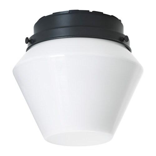 ALVANGEN Ceiling Lamp
