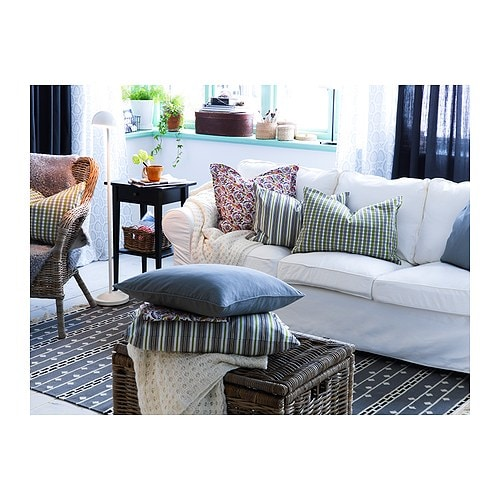Alvine rug roselawnlutheran for Annmarie ruta elegant interior designs