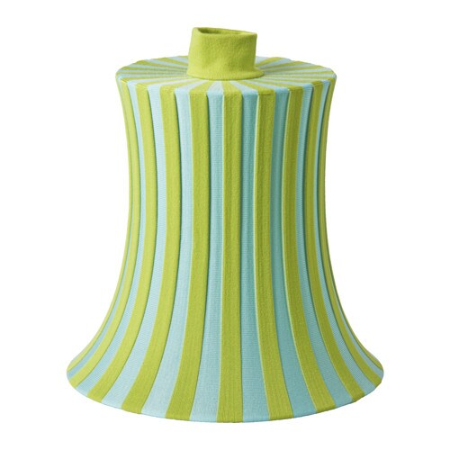 Domsjo Sink Non Ikea Cabinet ~ Lamp shade IKEA Create your own personalized pendant or floor lamp