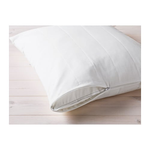 196 Ngsvide Pillow Protector King Ikea