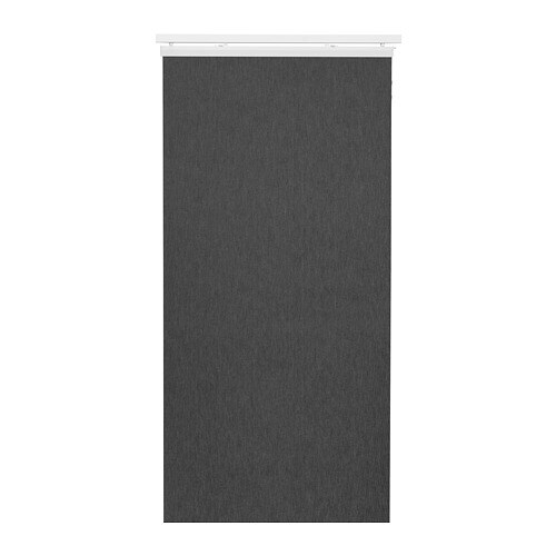 anno tupplur panel curtain ikea. Black Bedroom Furniture Sets. Home Design Ideas