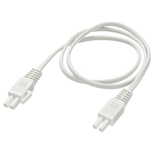 IKEA ANSLUTA Intermediate connection cord