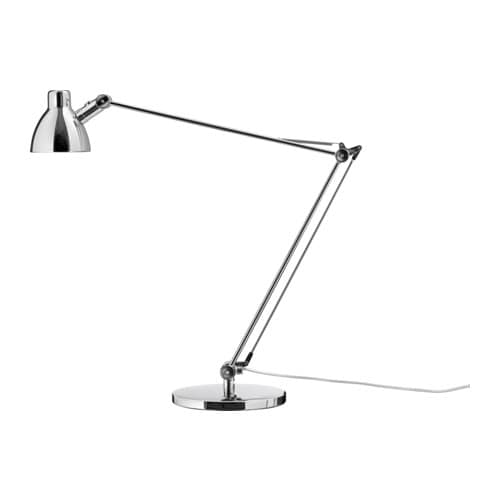 ANTIFONI Work lamp - IKEA