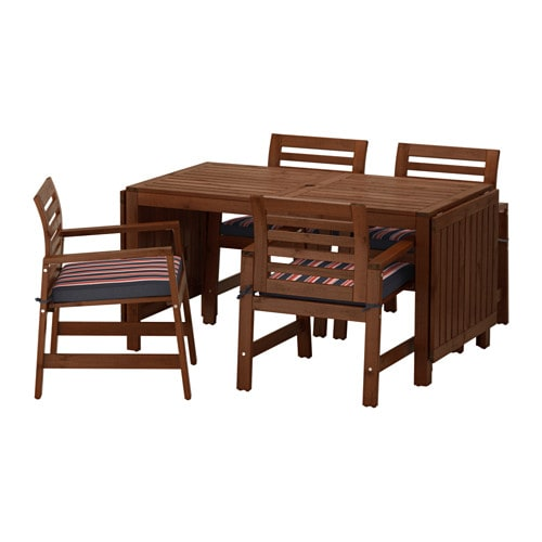home outdoor furniture outdoor dining furniture dining sets