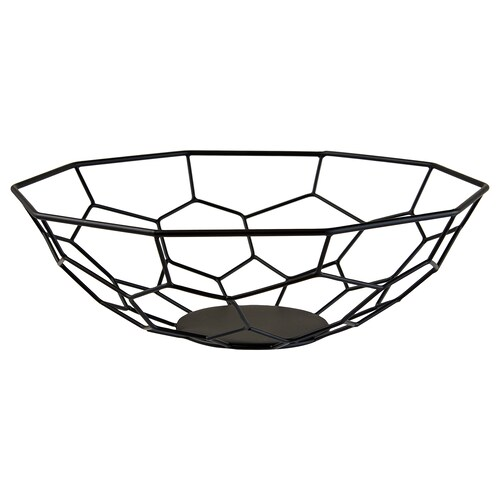 IKEA ARBETE Decorative bowl