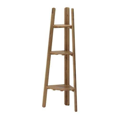 ikea plant stand askholmen plant stand ikea 11799
