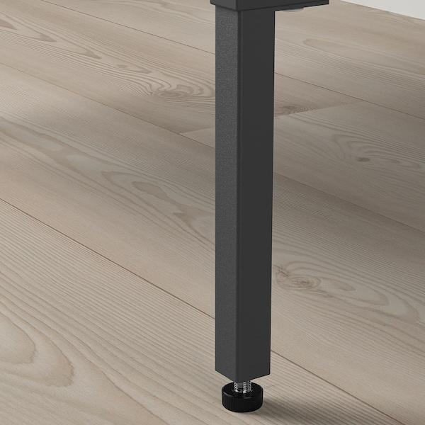 IKEA front ädel 60x9,4cm