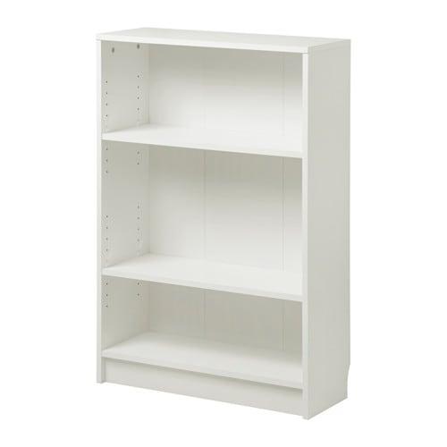 AVDALA Bookcase   IKEA