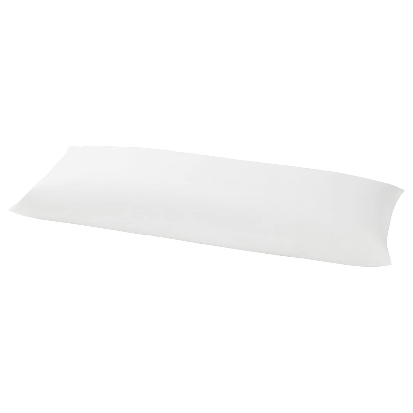 Axfryle Body Pillow White Ikea