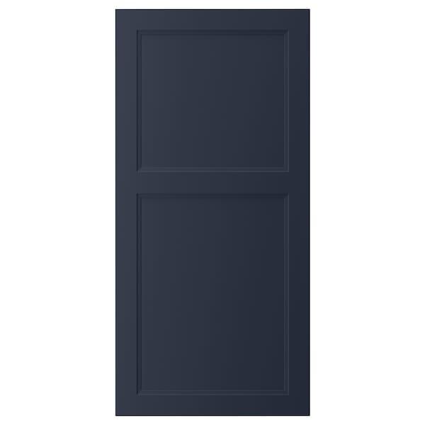 """AXSTAD Door, matte blue, 24x50 """""""