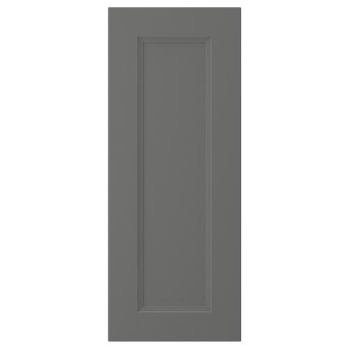 IKEA AXSTAD Door