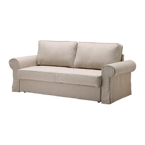 Living Room Furniture - Sofas, Coffee Tables u0026 Inspiration - IKEA