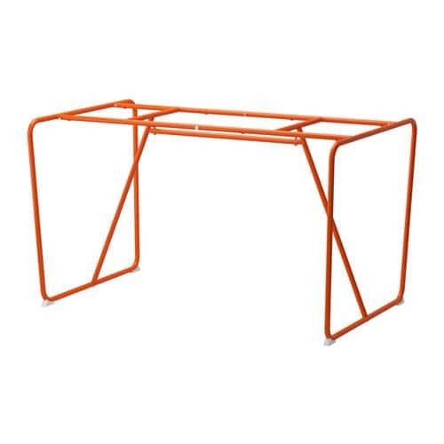 BACKARYD Underframe IKEA : backaryd underframe orange0286621PE423194S4 from www.ikea.com size 500 x 500 jpeg 26kB