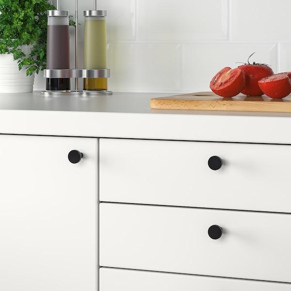 IKEA BAGGANÄS Knob