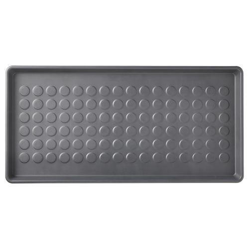 IKEA BAGGMUCK Shoe tray
