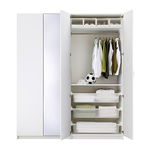 Ballstad Door 19 12x76 34 Ikea