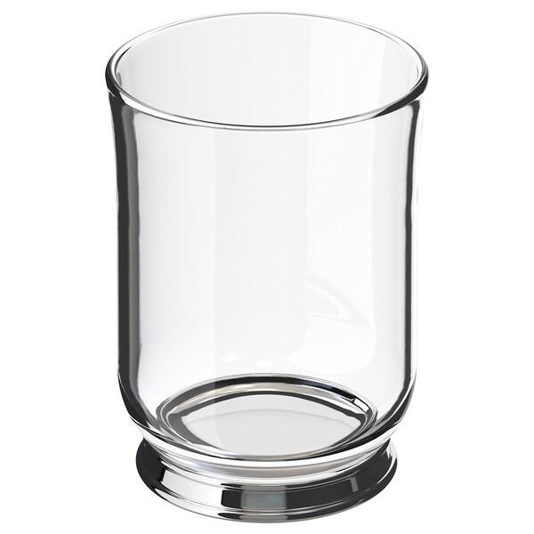 """BALUNGEN tumbler glass 4 """" 14 oz"""