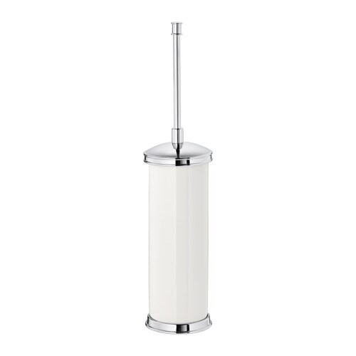 Balungen toilet brush holder ikea - Bathroom accessories sets ikea ...