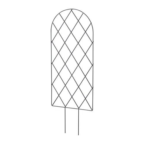 Bars pot trellis ikea for Ikea barso trellis