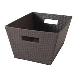 Storage Boxes U0026 Baskets   IKEA