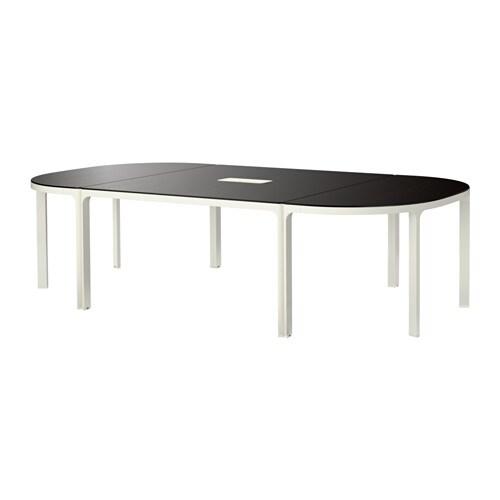 Ikea Aspelund Bett Quietscht ~ BEKANT Conference table IKEA 10 year Limited Warranty Read about the